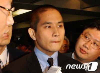 被擋14年!逃兵役男歌手想入境 南韓法院不買帳