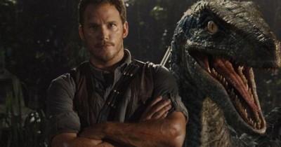 恐龍暴走!《侏儸紀世界2》將更懸疑可怕