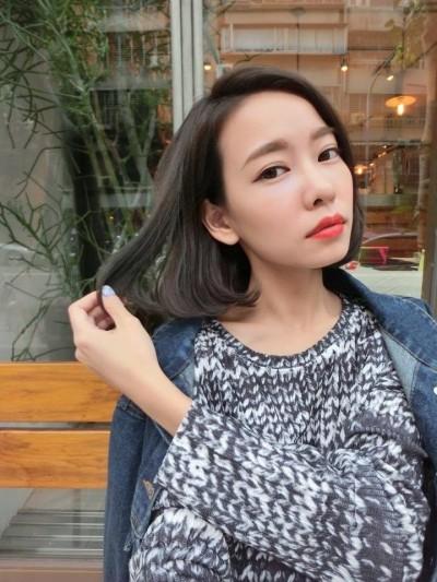 想念!楊又穎26歲冥誕   粉絲湧進臉書祝福