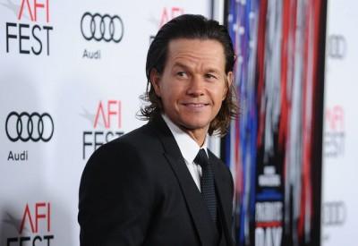 好萊塢明星公開談政治    男星嗆「活在泡泡中」