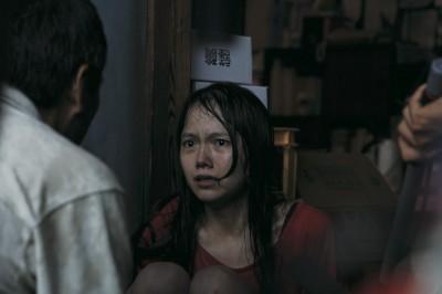 日本奧斯卡揭入圍名單 《怒》擊退《你的名字》登最大贏家