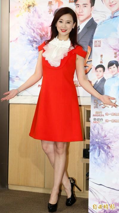 氣質女神脫了!34歲孫藝珍大秀比基尼辣照 - 自由娛樂