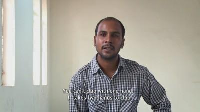 (影音)紀錄片揭印度強姦歪風 強暴犯:女人自己要負責
