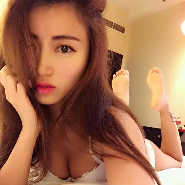 李宗瑞電影 冠希前女友「允全裸、跳艷舞」試鏡成功