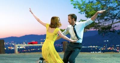 (劇透雷)打破好萊塢幸福童話 《樂來樂愛你》結局原本就打算這樣演