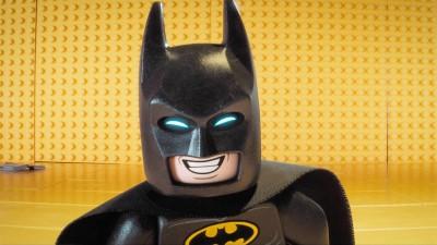 《樂高蝙蝠俠電影》太GAY?保守派份子指控會「教壞小孩」