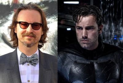 又反轉!《猩球崛起》導演確定接棒導新《蝙蝠俠》 小班發文祝賀