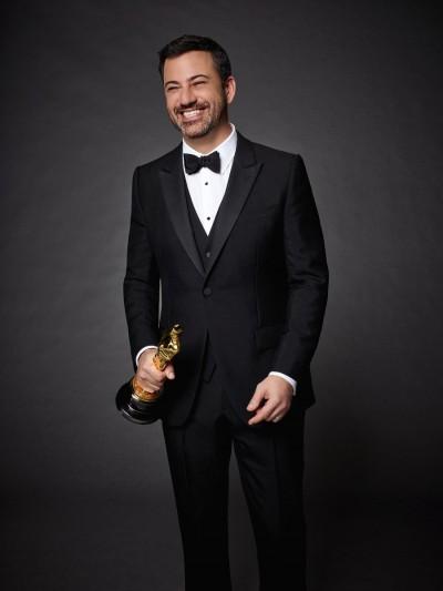 89屆奧斯卡頒獎典禮     HBO同步直播送大禮