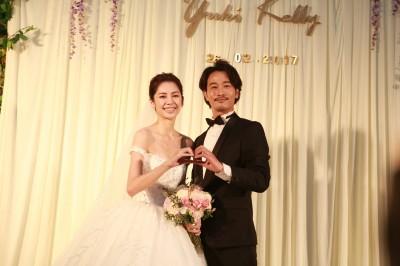 劉以豪義氣相挺幫友求婚 生日派對爬陽台打燈成苦命壽星