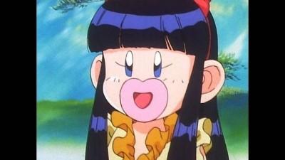 《爆走兄弟》藤吉的香腸嘴妹長大了    劇變驚人