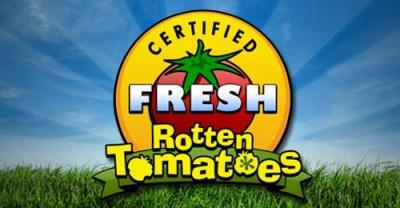 轟爛番茄有毒!《尖峰時刻》導演痛批影評網毀市場