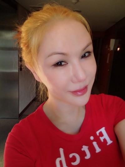 2女人戰爭 利菁反擊侯怡君:不能任人宰割