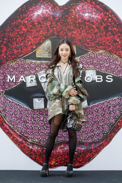 (圖多)南韓女星愛花心 到底啥原因?