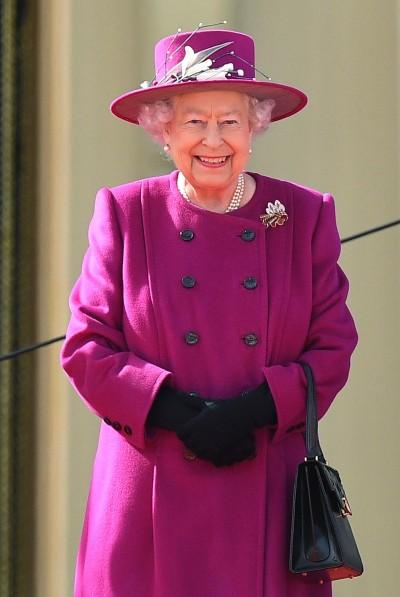 英國女王徵人了!開85萬薪找人裝修白金漢宮