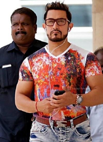 印度男神身價飆8億 寶萊塢神片全台衝千萬