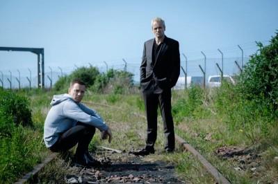 《猜火車2》加持    金馬奇幻影展開賣破紀錄
