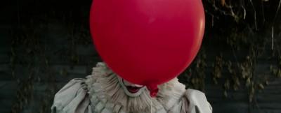 (影音)《靈異魔咒》的恐怖小丑回來啦!重啟版本預告上線