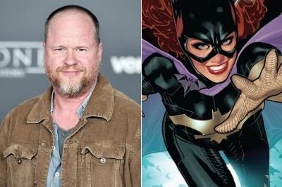 從漫威跳槽到DC!《復聯》導演傳執導新《蝙蝠女》電影