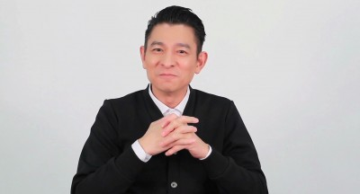 華仔《拆彈》香港3天賣破1800萬 導演爆料他的反應是...