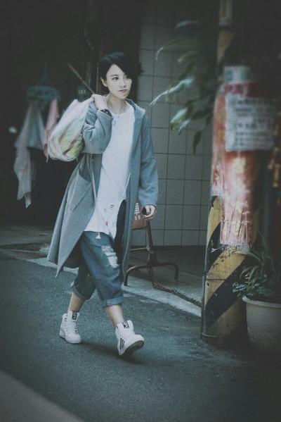 方宥心22年後再拍MV 撮合書偉琇琴嚐鮮