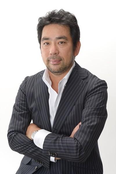 肥水不落外人田  53歲唱片董事女星私有化