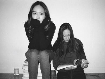 韓劇暗諷潔西卡已逝  「鄭氏姊妹」不祥巧合挨轟