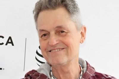 《沈默的羔羊》導演抗癌7年過世 享壽73歲