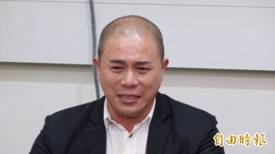 (影音) 唐少萱誣告性侵毀生活 馬幼興淚崩:連女兒都不理我