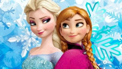 《冰雪奇緣2》2019年底回歸!迪士尼還公開這些片的上映日程