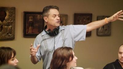 《沉默的羔羊》金獎導演驟逝 曾寫下奧斯卡大滿貫紀錄