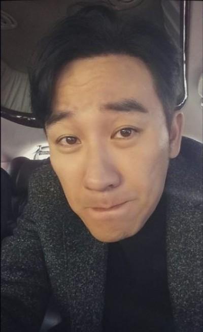 韓星性醜聞 按摩妹勒索被判2年半