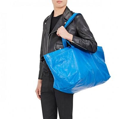 IKEA購物袋被「仿」   還漲到1705英鎊