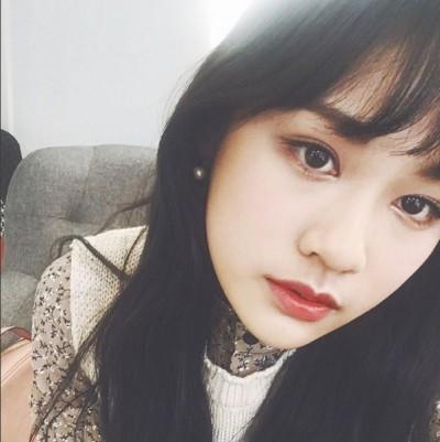 下一個子瑜?20歲宜蘭正妹確定南韓出道