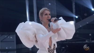 (影音)《鐵達尼號》20周年  席琳狄翁重唱主題曲超催淚