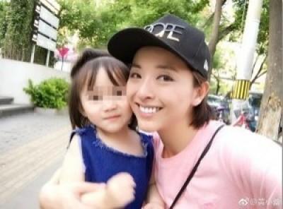 (影音)中國女星遭迪士尼刁難   24秒影片曝光狂打臉
