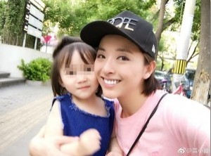 中國女星大鬧迪士尼 園方:嚴重違規者禁止入園