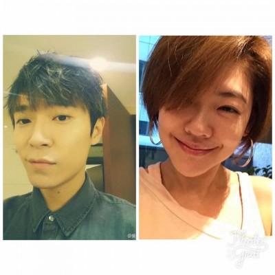 (影音)小S唱「小時候」 稱:青峰現在是我的粉絲