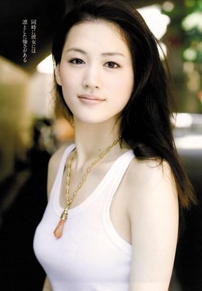 收視只剩個位數 綾瀨遙想學長澤露奶救人氣