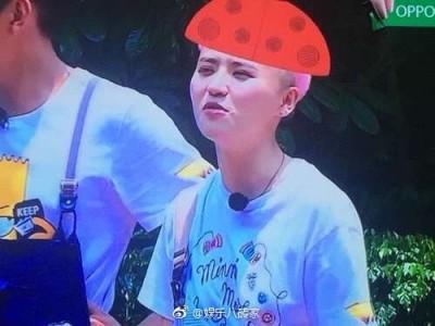 廣電總局好大官威連毛都管 中國鄉民:台灣舉彩虹旗我們卻…