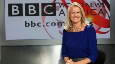 BBC內部郵件外洩!不讓主播們這樣穿