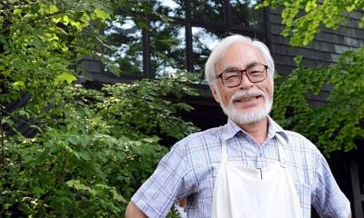譏宮崎駿「退休詐欺犯」  富士電視台犯錯道歉