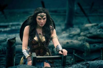 《神力女超人》蓋兒薪資超低?外媒這樣打臉