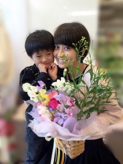 34歲美女主播小林麻央癌逝   遺憾未見4歲兒登台挑戰創舉