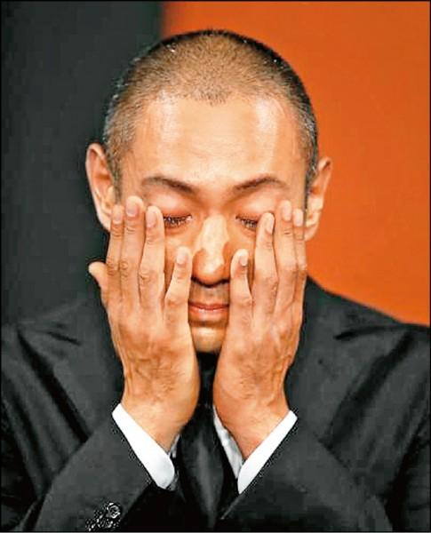 小林麻央癌逝 遺言「我愛你」道別老公