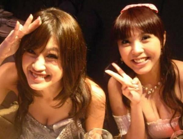 最愛女F4團員竟然是台獨!劉樂妍臉書崩潰洗板