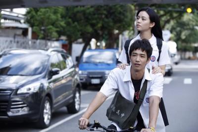 張雨生驚喜獻聲國片   宋芸樺組「月球幫」追夢