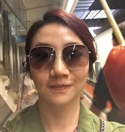 陶晶瑩臉書急喊「救命」 哀嚎怎麼辦?