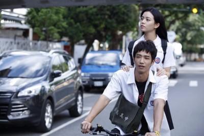 90分鐘「拍台北」電影劇本徵件 首獎20萬!
