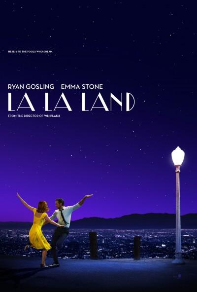 樂來越愛你電影交響音樂會 國家音樂廳8月演映