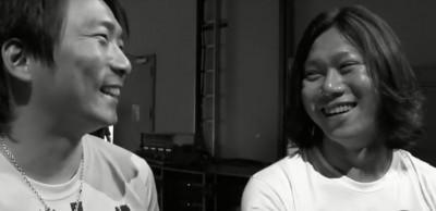 五月天紀錄片重返大銀幕 台灣紀錄片巡迴放映開跑